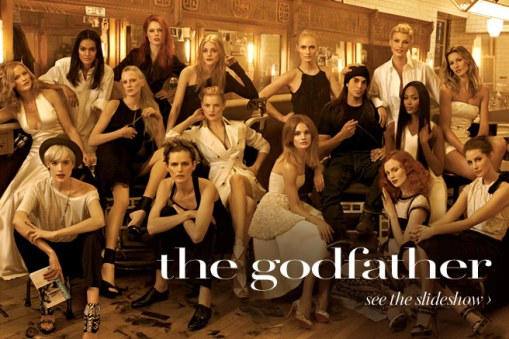 models-meisel-godfather-vogue-may-09-large3