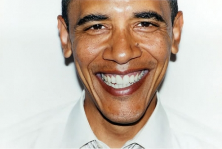 terry-richardson-obama-photo-2
