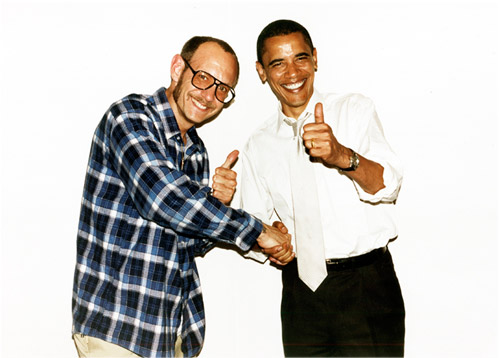 terry-richardson-obama-photo1