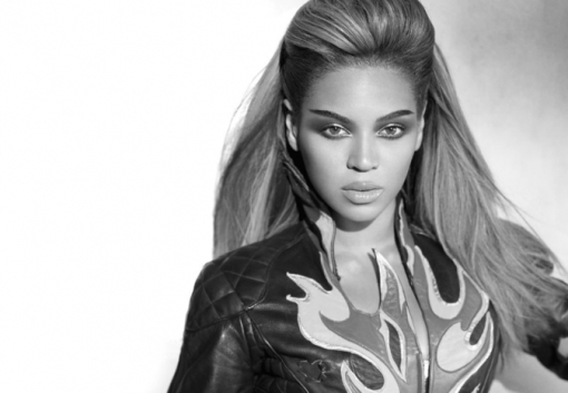 beyonce_vestita_da_thierry_mugler_slideshow_gallery_sfilate