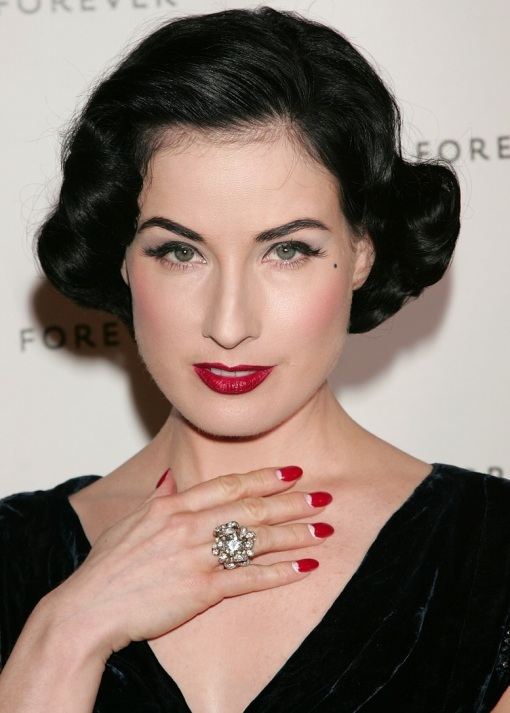 dita-von-teese-a-diamond-is-forever-05