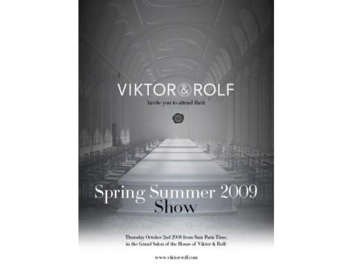 la-nuova-collezione-victor-rolf-in-una-sfilata-esclusiva_1317_big