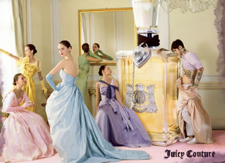 large_juicy-couture-fragrance