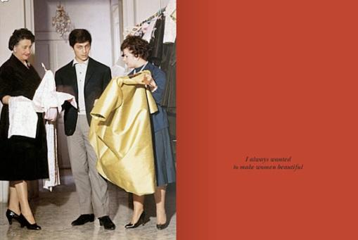 valentino taschen book 7