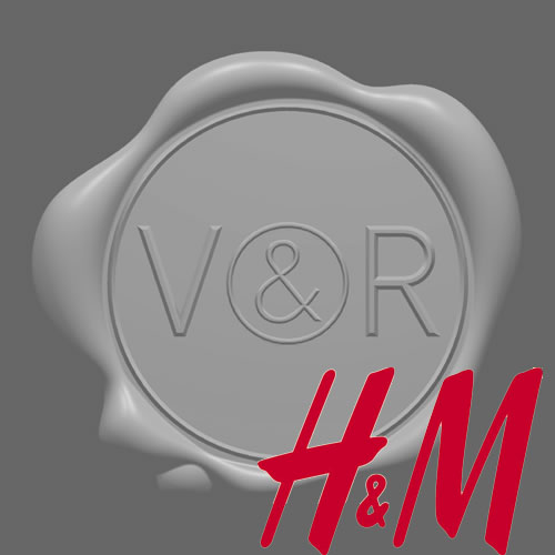 victorrolfhm