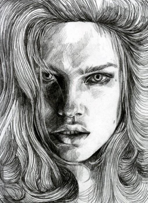 vogueitaly-may05-nataliavodianova_stevenmeisel022-copy-600x822