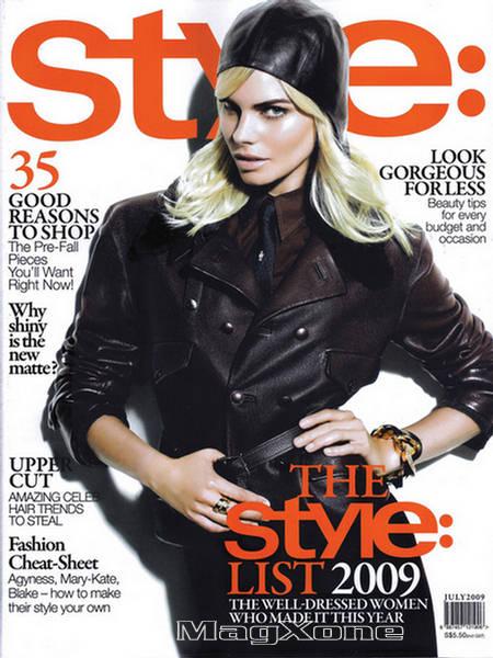Anna-Tunhav-Style-Magazine-July-1