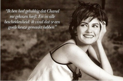 audrey-tautou-elle-magazine-belgium-april-2009