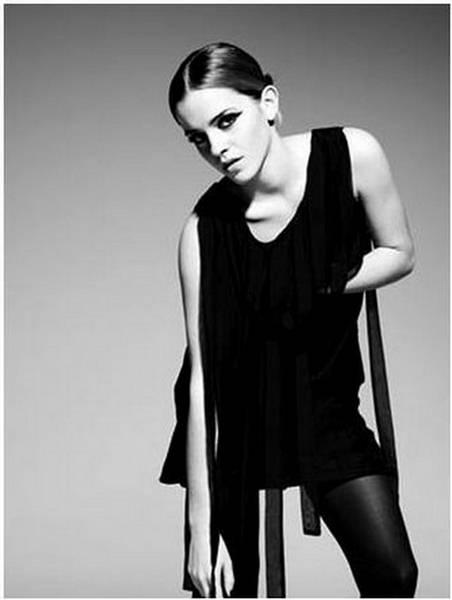 Emma-Watson-Storm-Model-3