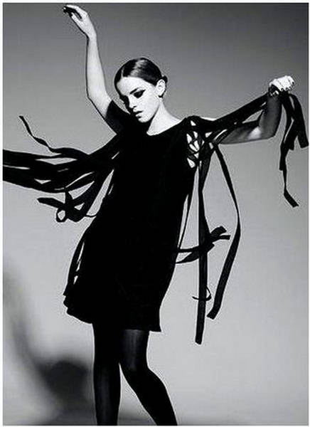 Emma-Watson-Storm-Model-4