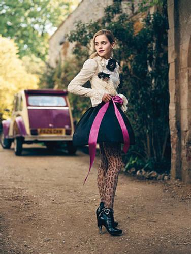 Emma-Watson-Teen-Vogue-August-3