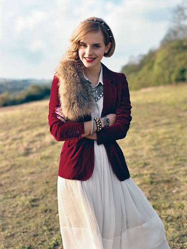 Emma-Watson-Teen-Vogue-August-4