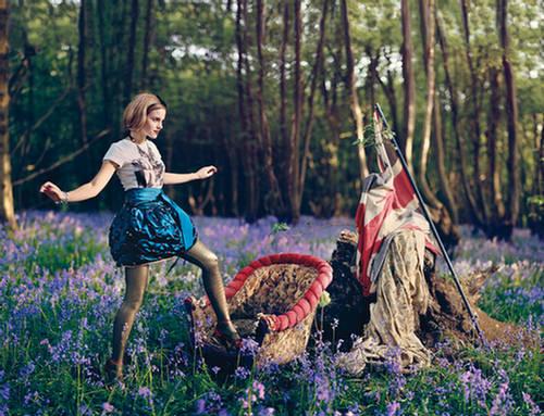 Emma-Watson-Teen-Vogue-August-5