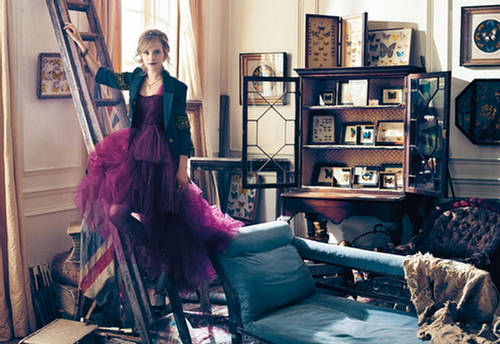 Emma-Watson-Teen-Vogue-August-6