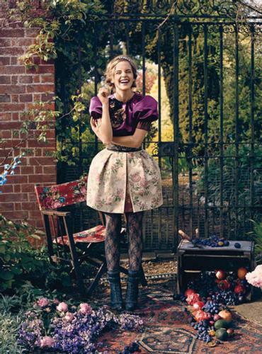 Emma-Watson-Teen-Vogue-August-7