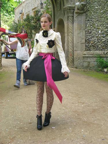Emma-Watson-Teen-Vogue-August-8