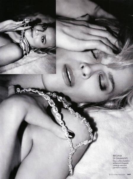 Eva-Herzigova-Elle-Magazine-Italy-July-4