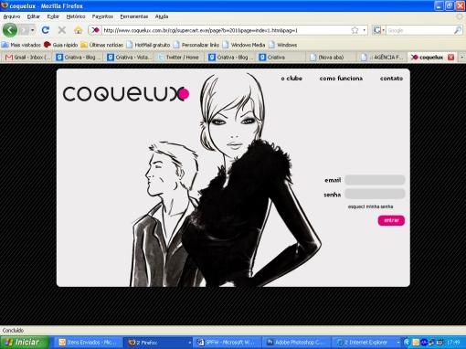 home_coquelux