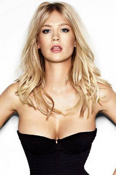 january-jones-gq-magazine-1
