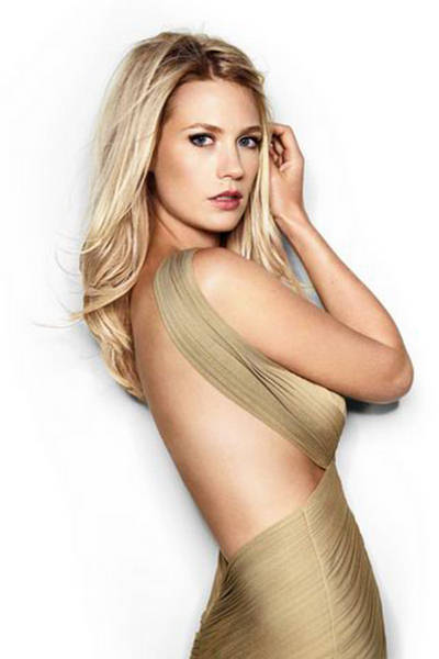 january-jones-gq-magazine-2