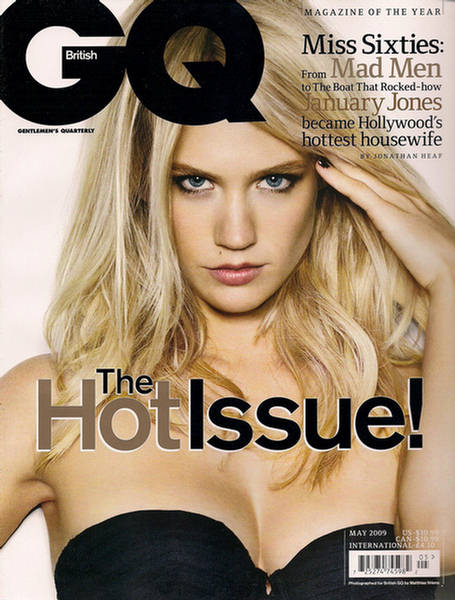 january-jones-gq-magazine-may-1