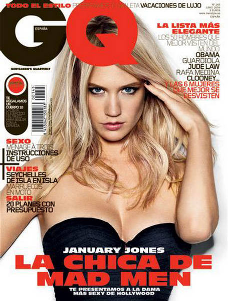 january-jones-gq-spain-june-1