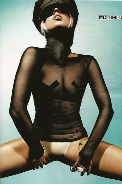 Lady-GaGa-Maxim-Magazine-4
