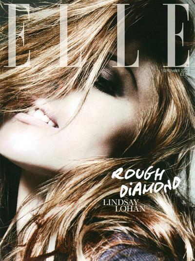 LindsayLohanforELLEmagazine01