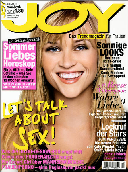 Reese-Witherspoon-JOY-Magazine-Germany-July-1