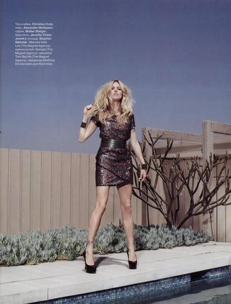 Sienna-Miller-Harpers-Bazaar-Russia-2