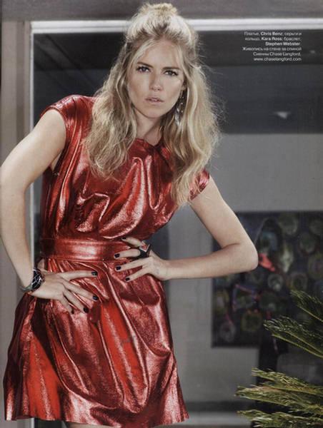 Sienna-Miller-Harpers-Bazaar-Russia-3