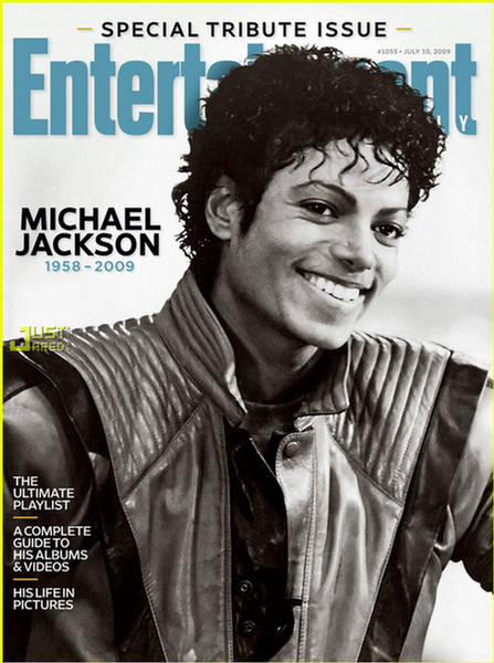 Michael-Jackson-Entertainment-Weekly-Tribute-1