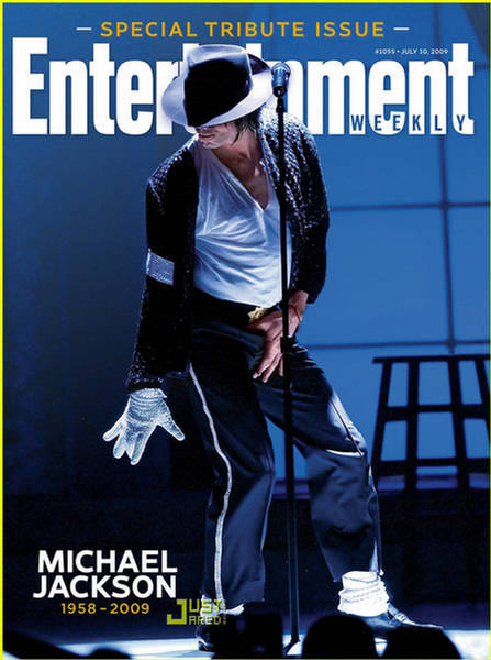 Michael-Jackson-Entertainment-Weekly-Tribute-2