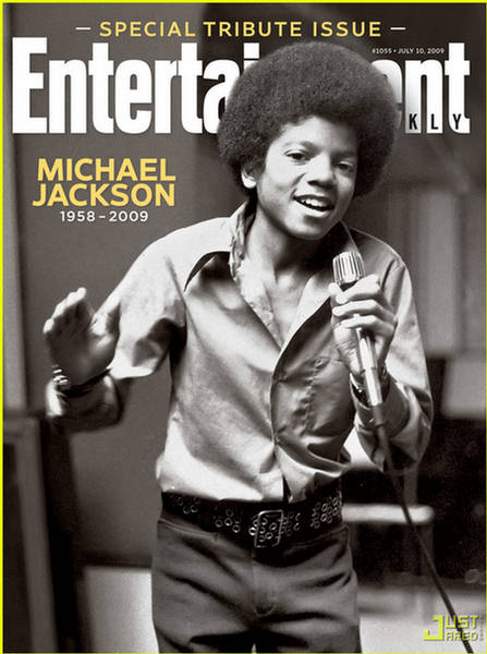 Michael-Jackson-Entertainment-Weekly-Tribute-3