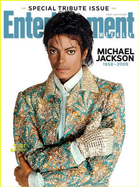 Michael-Jackson-Entertainment-Weekly-Tribute-4