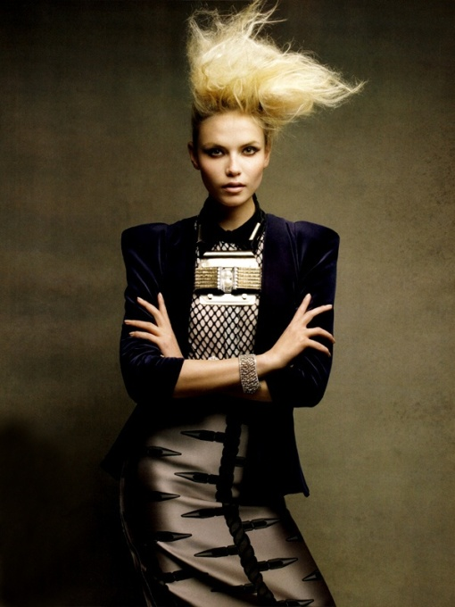natasha-poly-vogue-4