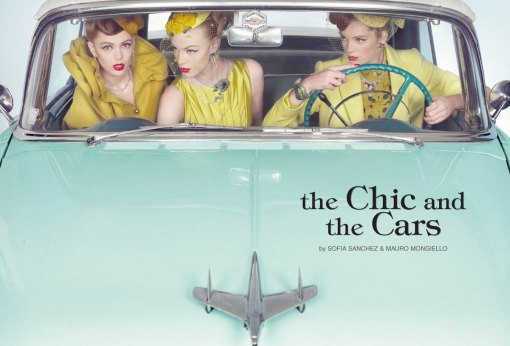chiccars1